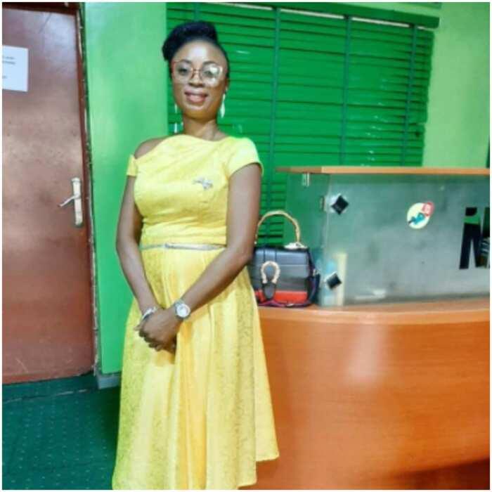 Sola Sanusi avatar