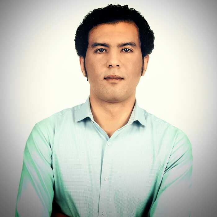 Chady Chadili avatar