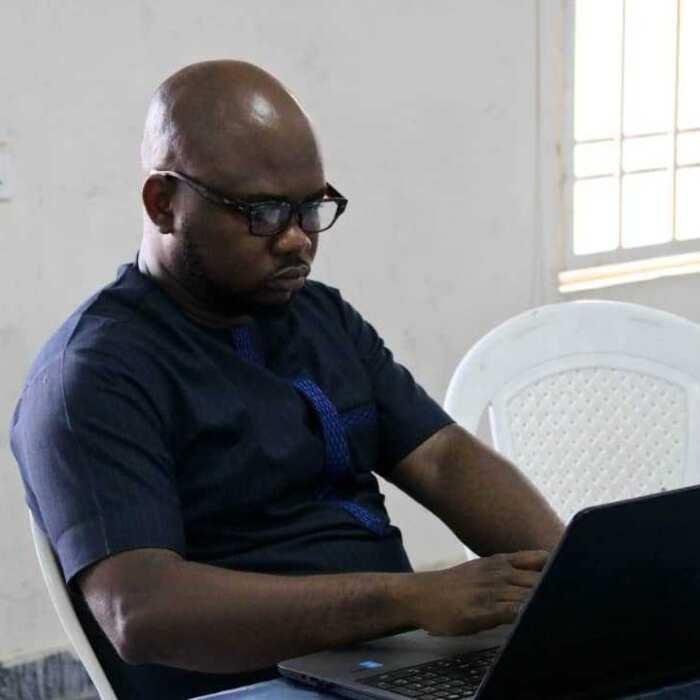 Jerrywright Ukwu avatar