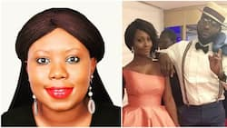 Nigerian author reacts to Gbenro Ajibade's public outburst about his wife as she shares her motherhood experience