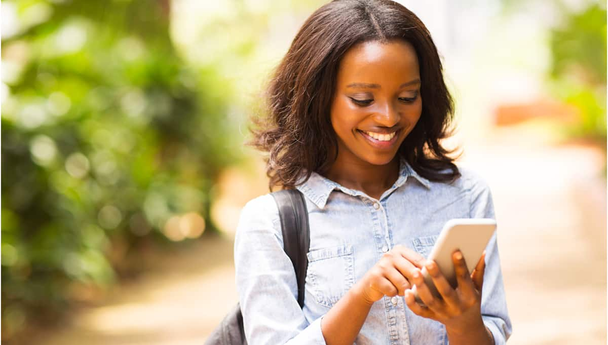 How to Check Glo Yakata Bonus in 2019 ▷ Legit ng