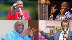 Year in Review: 12 prophesies from pastors and prophets that came true in the year 2020