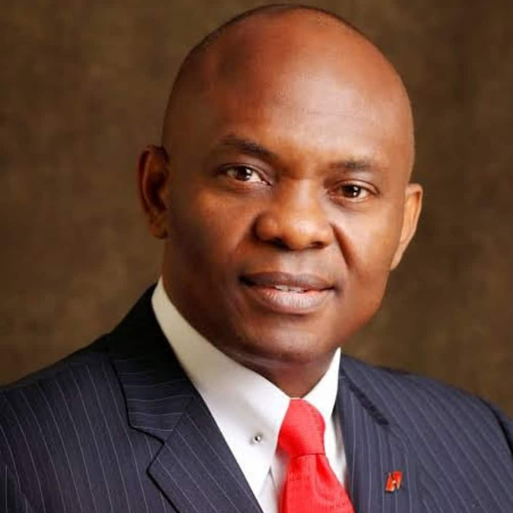 Who is the richest Igbo man?