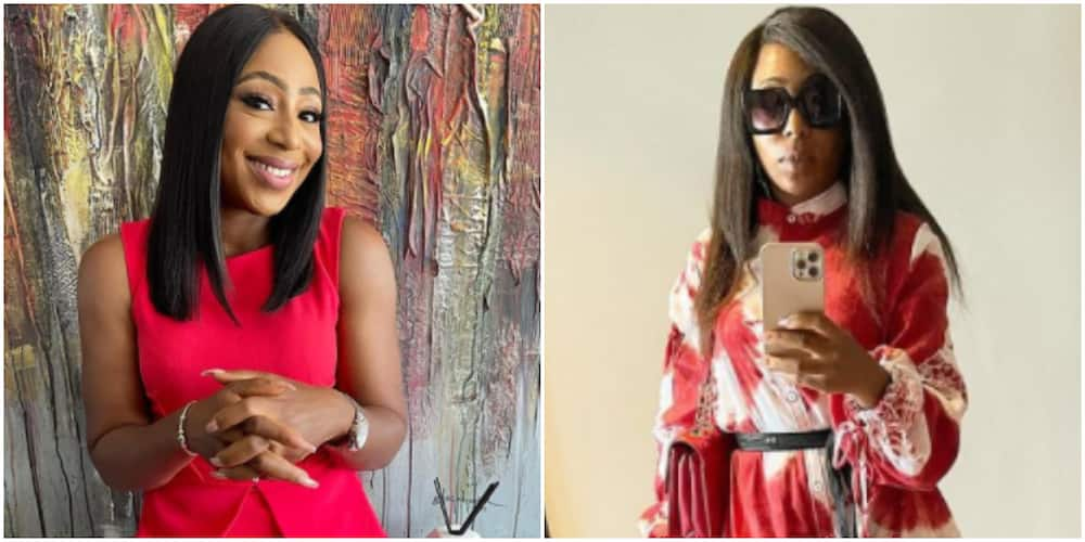 I dropped out of university because of incessant strikes and harassment from my HOD, Dakore Egbuson reveals