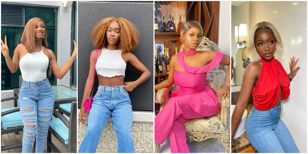 Style War: Iyabo Ojo's Priscilla and Mercy Aigbe's Michelle, Who Dresses Better?
