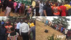 NIN: We prefer SIM blocking to risking our lives, Lagos residents declare as deadline draws near