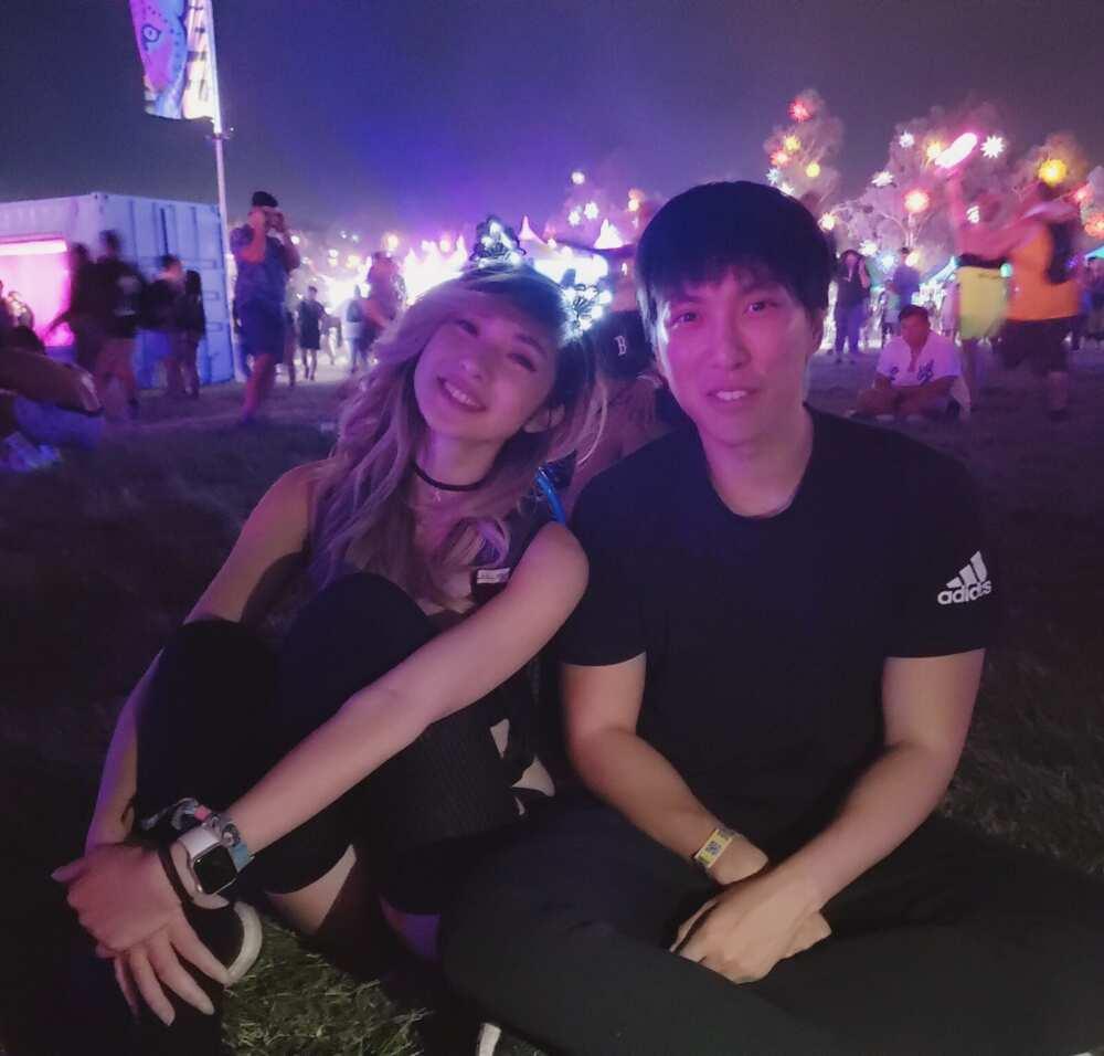 Leena Xu