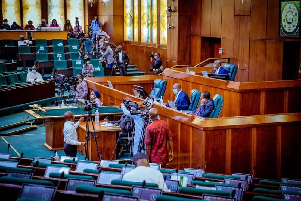 PDP drags Gbajabiamila, Rep, INEC to court over defection