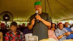 Opposition: From 'Rebuild Imo' to 'destroy Imo' by Henry Emerekowe