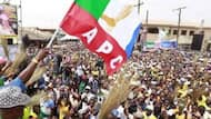 Ogun LG polls: List of chairmanship positions APC has won, with results