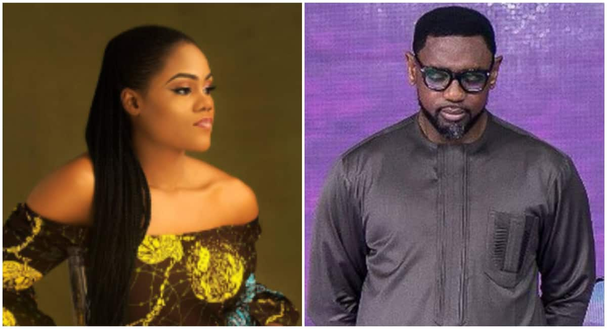 Image result for COZA: Pastor Fatoyinbo to return to Force Hq for Questioning