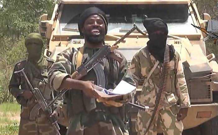 Manyan Dalililai 5 da Suka Tabbatar da Mutuwar Shugaban Boko Haram, Abubakar Sheƙau