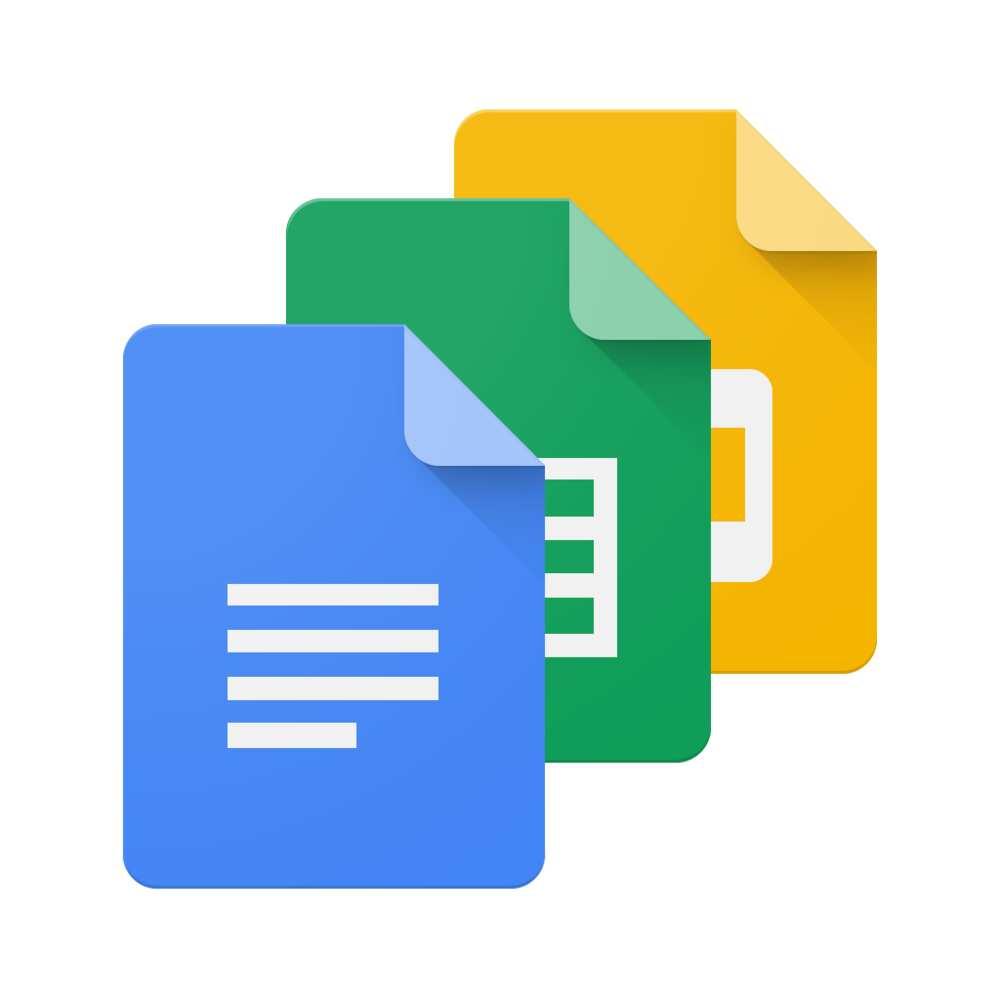 how to adjust margins in Google Docs