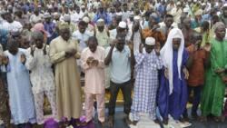 Yau take Sallah: Muhimman abubuwa 14 da ake bukata daga wajen Musulmi a ranar Idi