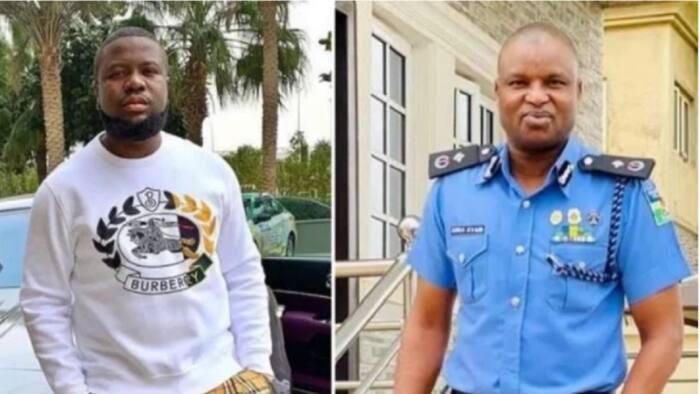 Hushpuppi: Nigerians reveal effects of FBI probe on citizens abroad