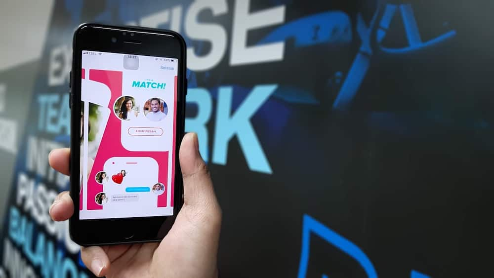 How to cancel Tinder Gold and Tinder Plus on Android and iOS