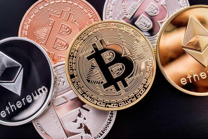 Banbanci tsakanin kudin intanet da Najeriya ta kirkira da Bitcoin da kowa ya sani