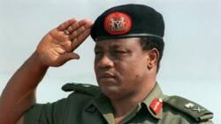 Abubuwa 6 da tsohon Shugaba Ibrahim Babangida ya fada a hirar da aka yi da shi