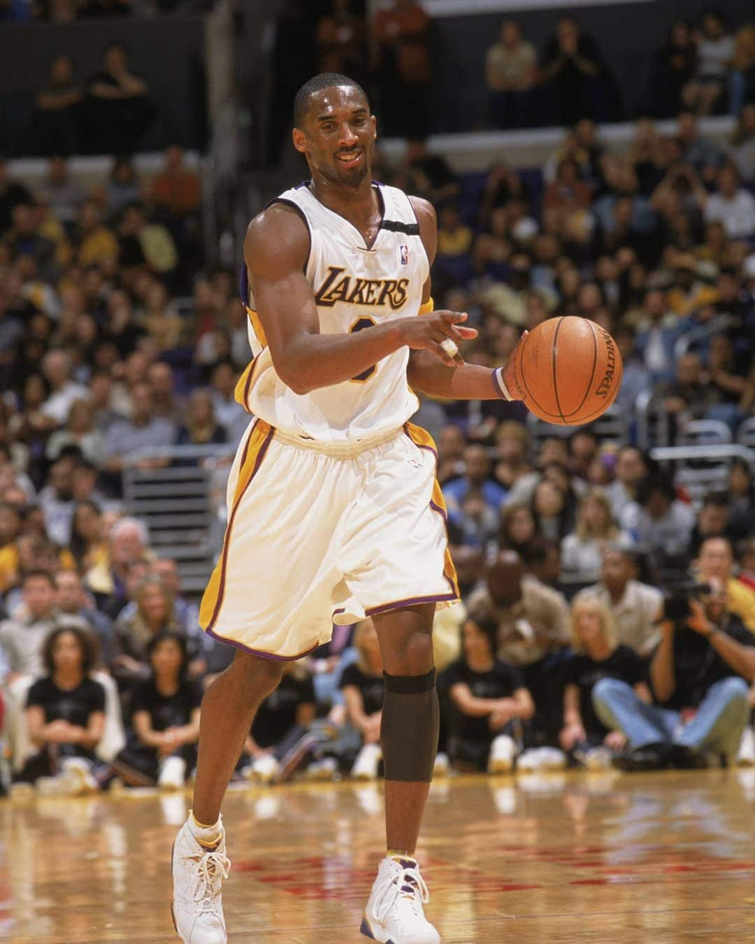 Kobe Bryant net worth: house, salary, how much is he worth