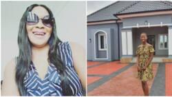 Mark Angel should reveal the source of Emmanuella's income, Kemi Olunloyo demands