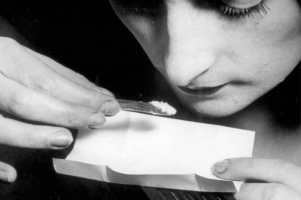 Griselda Blanco: 12 faits incroyables sur la baronne de la drogue