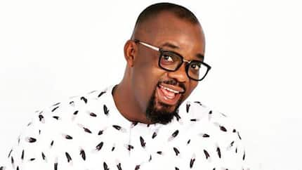 People use Nollywood as a springboard to promote their businesses - Actor Charles Inojie says in interview