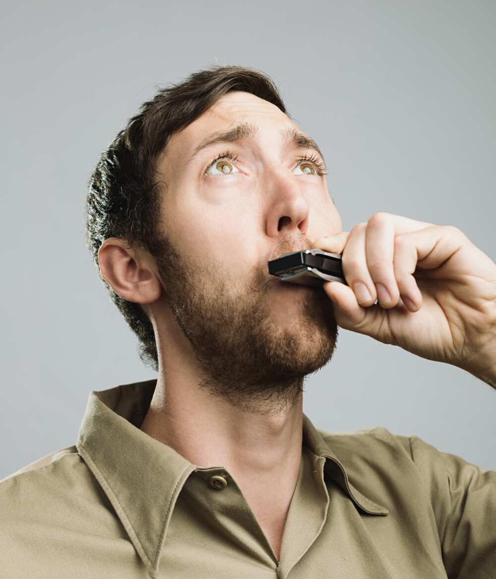Apprendre l'harmonica: nos conseils pour tous les débutants