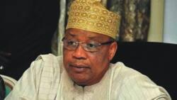 Tsohon Shugaban kasa Babangida ya yi wuf ya yi magana kan rade-radin mutuwarsa