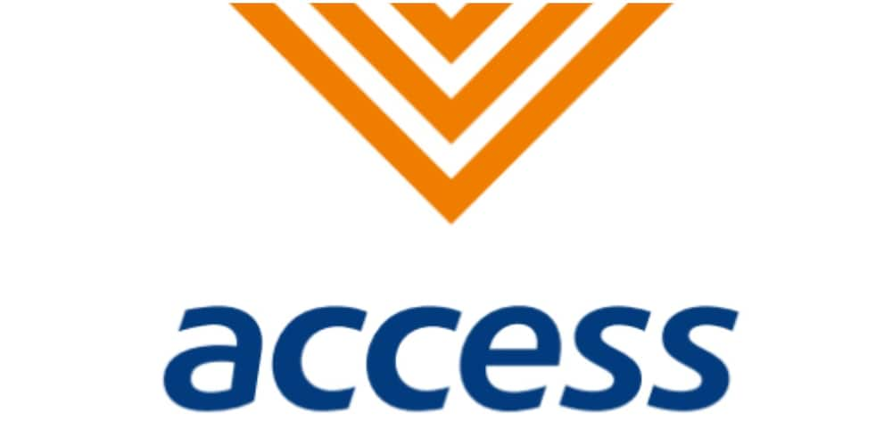 Access Bank Acquires Another Bank, African Banking Corporation of Mozambique