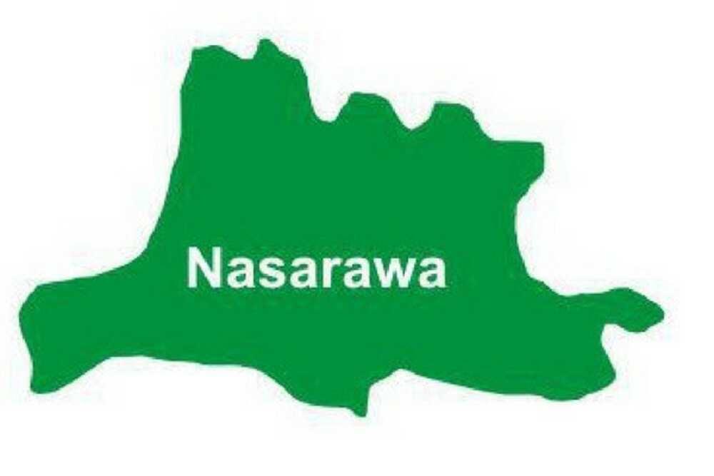 Hadimai na 120 sun min kaɗan - Shugaban ƙaramar hukuma a Nasarawa