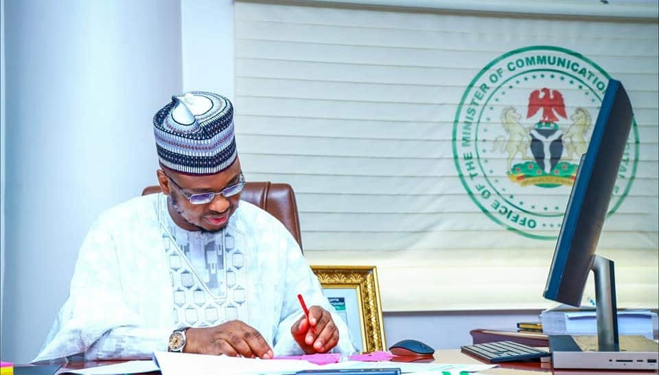 Insecurity: FG to deploy robots, artificial intelligence to fight crime