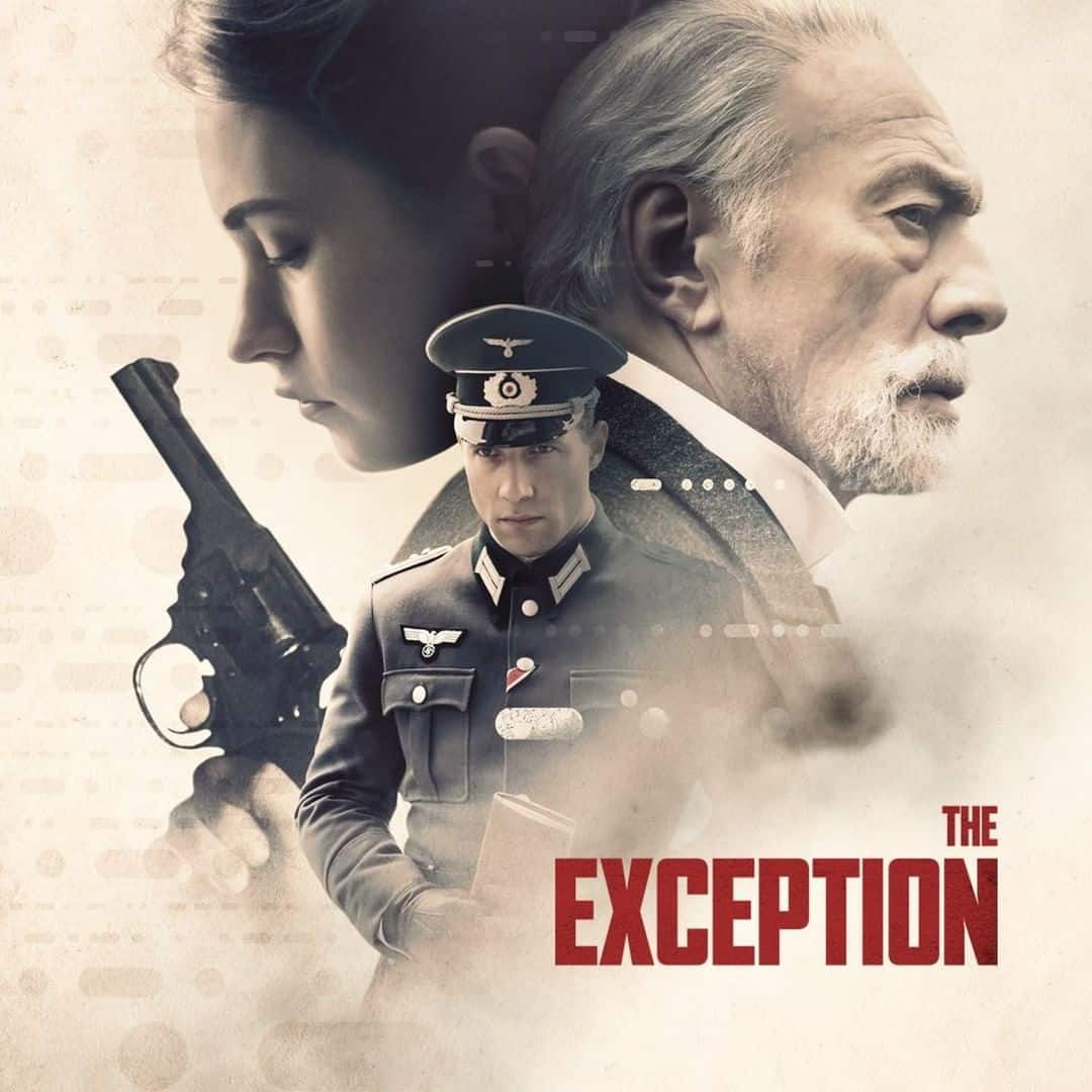 Legit Ng On Flipboard Best Ww2 Movies On Netflix For You And Your Family