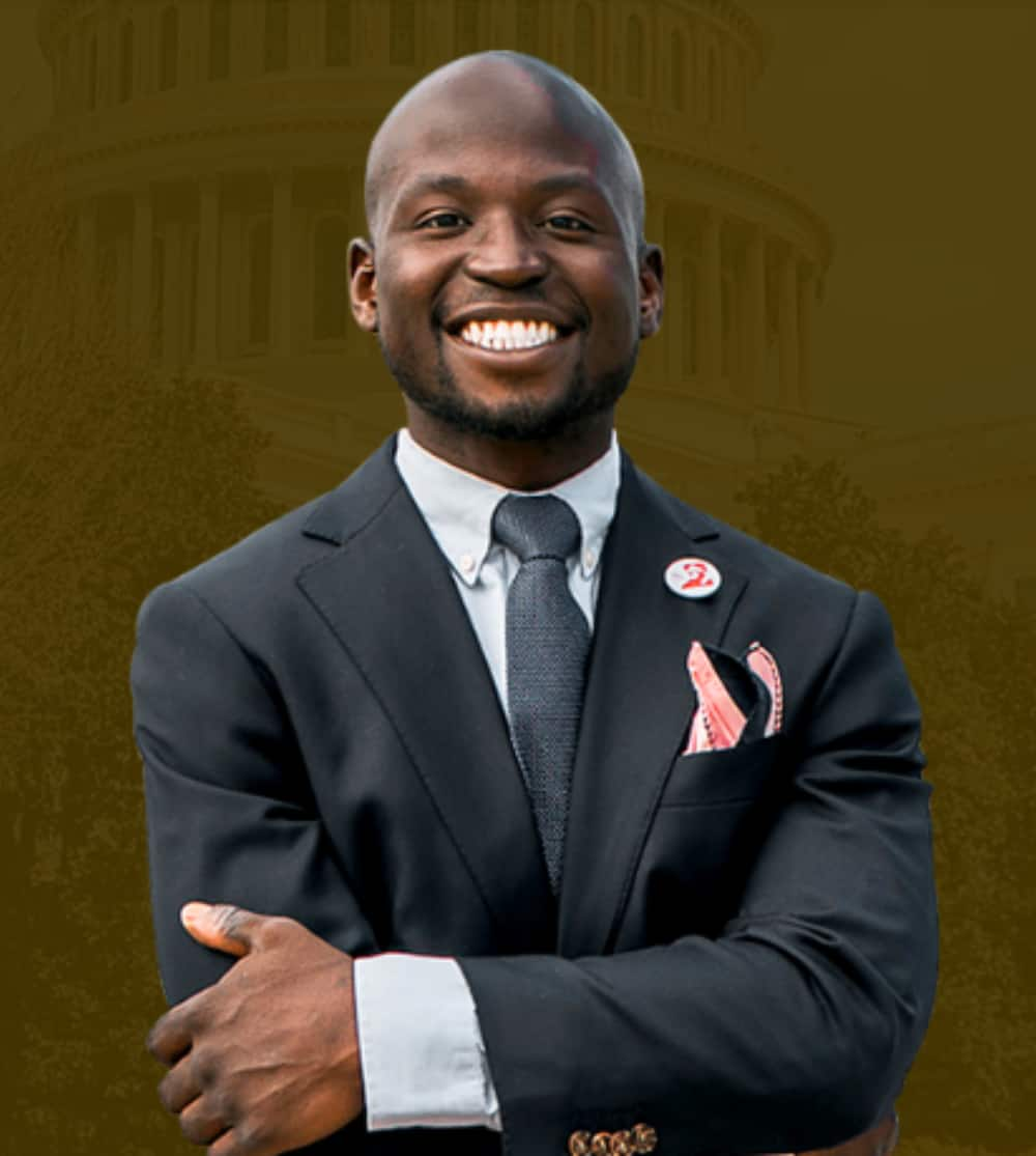 Nigerians running for secretary of state, House of Rep, other top offices in the United States