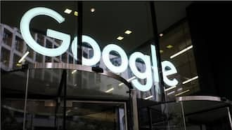 Google to Partner with UNESCO to Support Digital Journalism Training in Africa