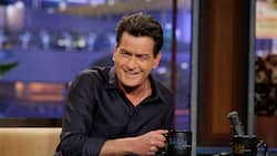 Charlie Sheen net worth: how wealthy is the rebellious actor?