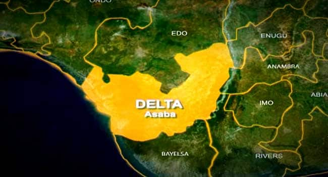 Rikici ya barke tsakanin Hausawa 'yan da Fulani makiyaya a jihar Delta