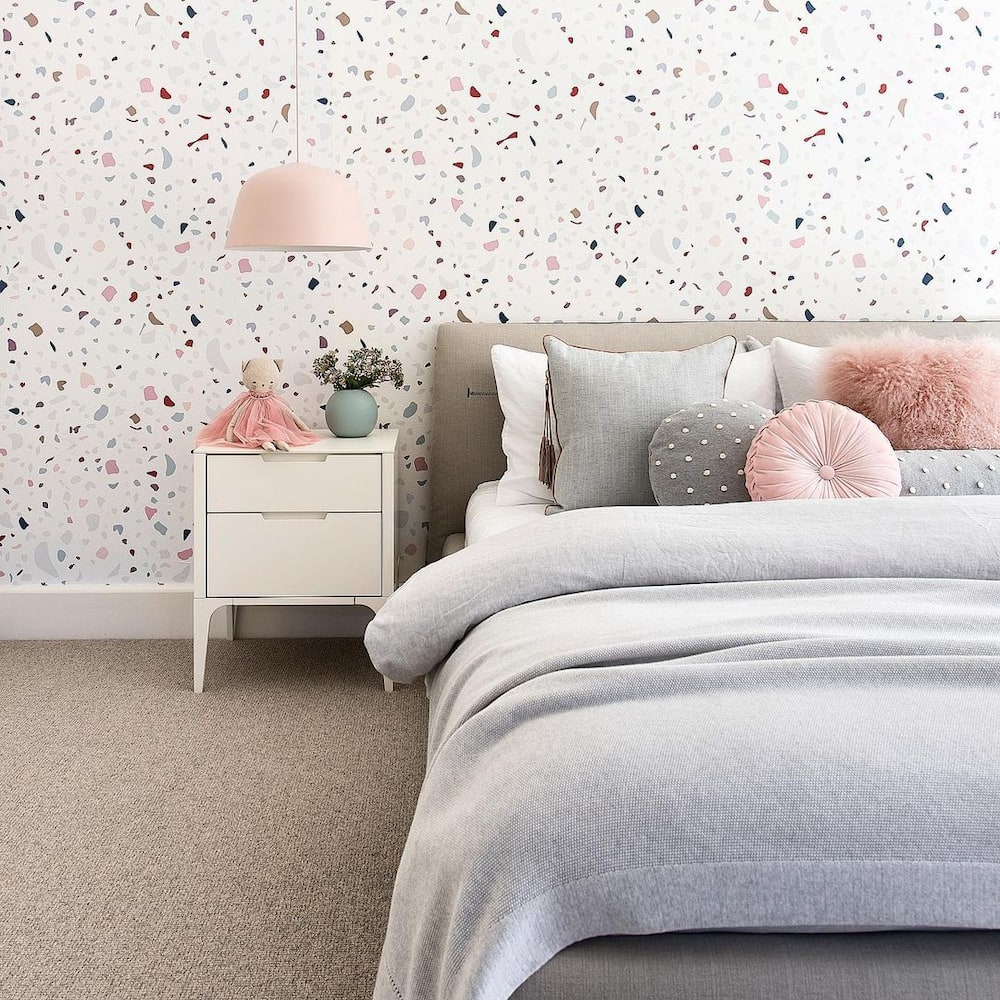30+ wallpaper designs: find a perfect pattern for your walls