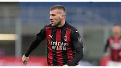 AC Milan star pays off entire debt of his hometown and donates £8k to autistic children