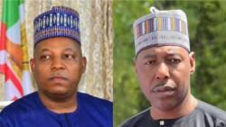 Political insurgency: Investigate Zulum, Shettima, others - Buhari supporters