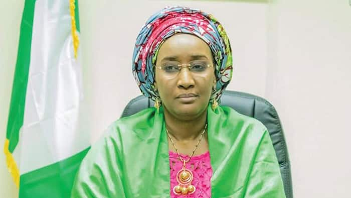 N-Power: FG makes fresh statement on beneficiaries' stipends, reveals more benefits