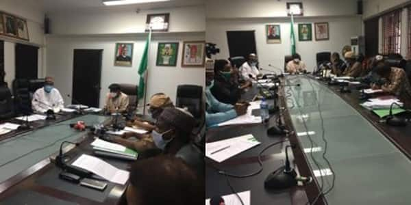 Strike: FG begins payment of lecturers two-month arrears