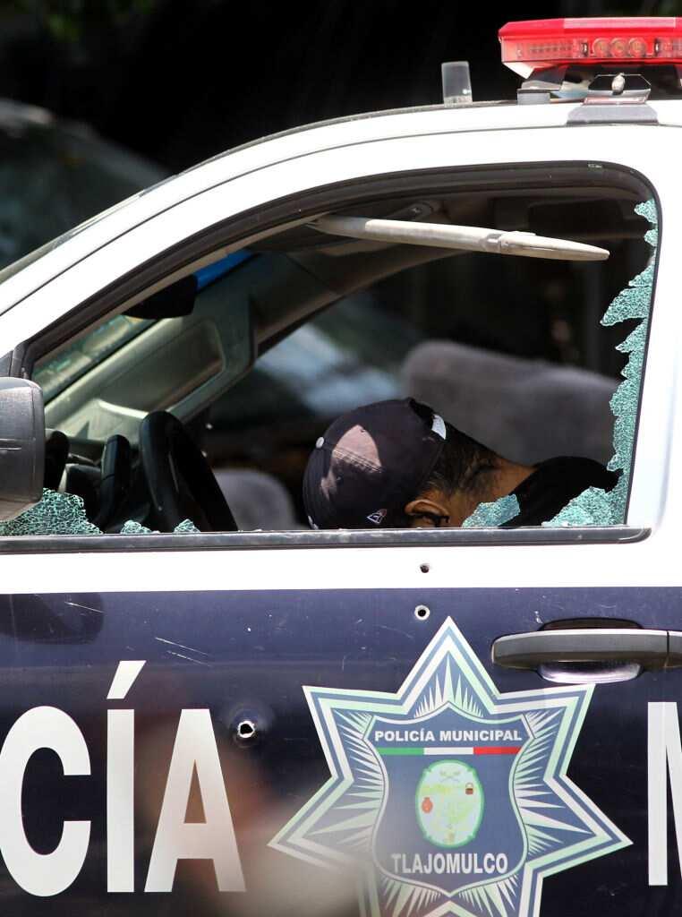 Que devient le cartel de Sinaloa, organisation criminelle mexicaine?