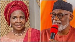 Some APC chieftains are planning to assassinate me - Former governorship aspirant raises alarm