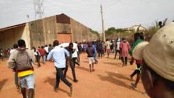 230 Igbo killed in Jos? Police make crucial clarification