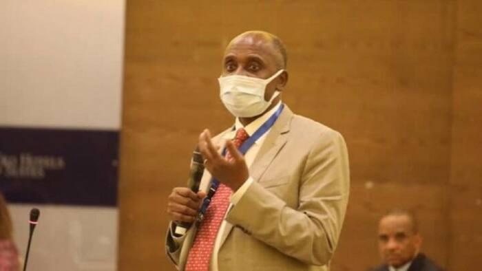 Amaechi ya sanar da ranar fara aikin layin dogo na Kaduna zuwa Kano da zai laƙume $1.2bn