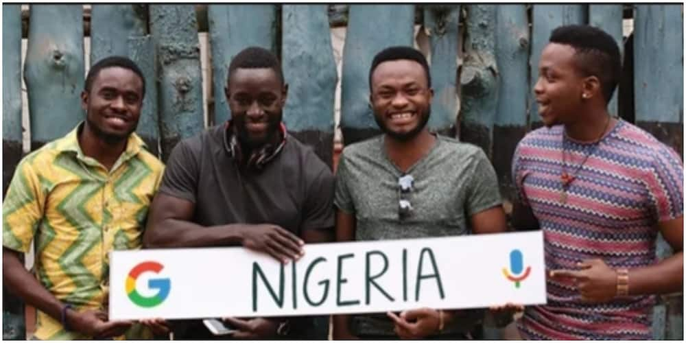 Free business tools and video promotion for Nigerian small businesses from Google