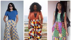 Discover these top palazzo pants styles with prices to rock in 2019