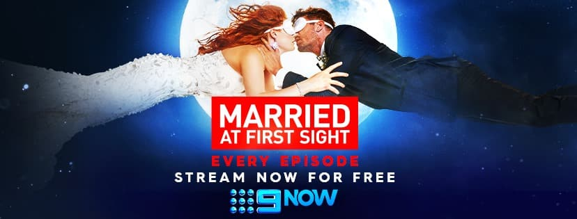 Married At First Sight where are they now?