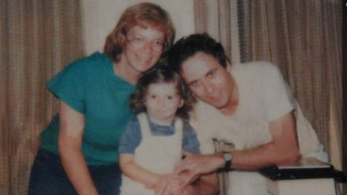Rose Bundy's biography: what is Ted Bundy's daughter doing now?