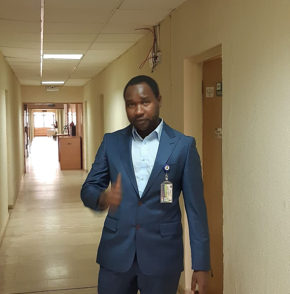 Good news as Abuja court frees Nigerian man detained over alleged blasphemy